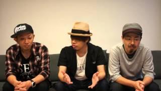 10-FEET 『6-feat 2』 『Re:6-feat』特集!! http://gekirock.com/spec...