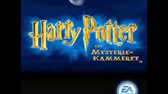 Harry Potter -Banda Sonora- Original