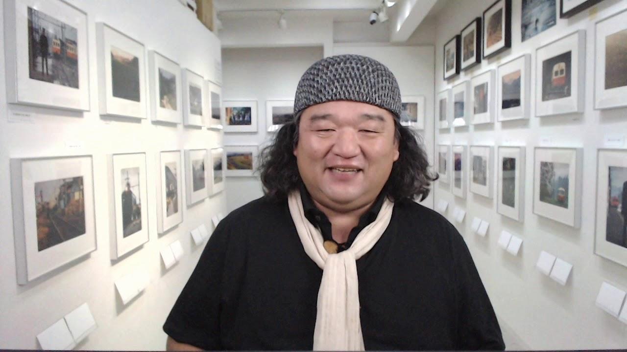 第20回 ゆるくらアルバム講評会!2020年5月16日〜5月31日