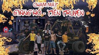 CHẠM MẶT GIANG HỒ - TIỀN TRUYỆN | Phim Võ Thuật Đỉnh Cao | Phim Hay Việt Nam Ý Nghĩa 2019 |Hớn TV