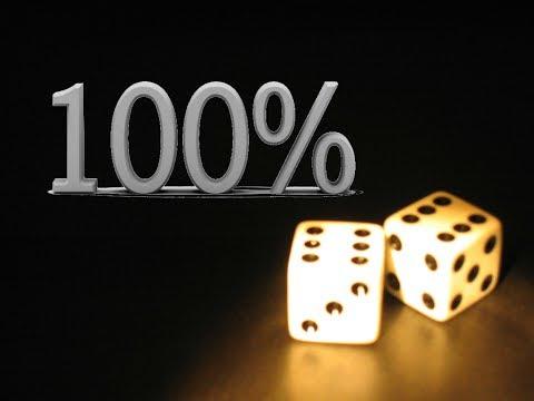 Как избавить человека от игровой зависимости на деньги