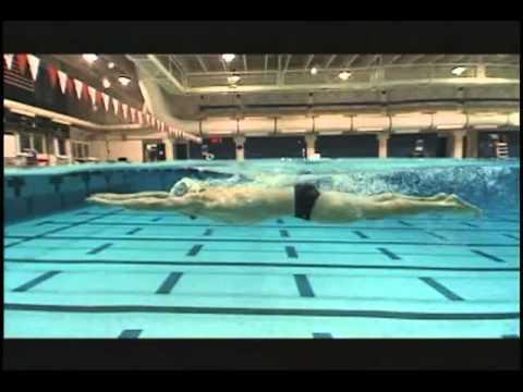 USA Swimming Presents SWIM FAST --...