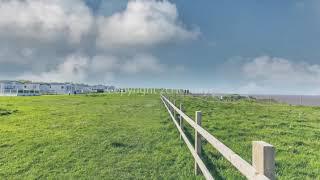 🌈☀️🌈🔷Beautiful Broadlands Sands in Suffolk