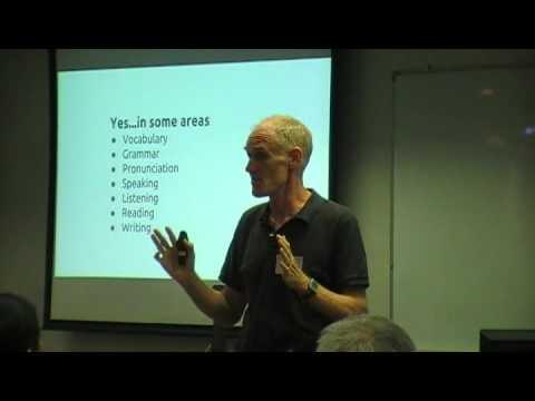 2016 Alex Stringer English Study Tools