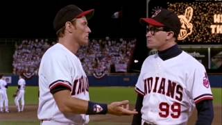 major league strike this mother f out hd 1989