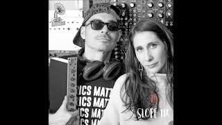 Sonar Kollektiv Radio 13 – Slope114