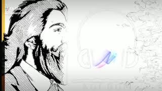 KGF Chapter 1 - BGM (Original Soundtrack)   Vol 1   Yash   Ravi Basrur  Prashanth Neel Hombale Films