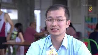 【新加坡大选】辣玉莎失言道歉 盛港团队成员力挺