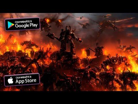 🔝Топ 10 Самых Скачиваемых Игр 2011 - 2020 года Андроид | Дитрих ТВ