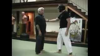 Shreveport Louisiana Martial Arts and Self Defense Classes for Women - Kuta