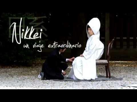 TRAILER NIKKEI estreno 30Enero2015