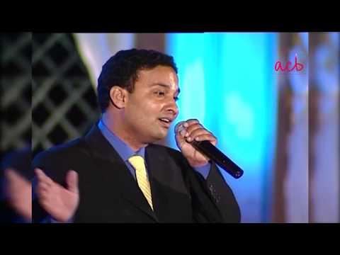 Ae Gulbadan  Babar  ACB Music