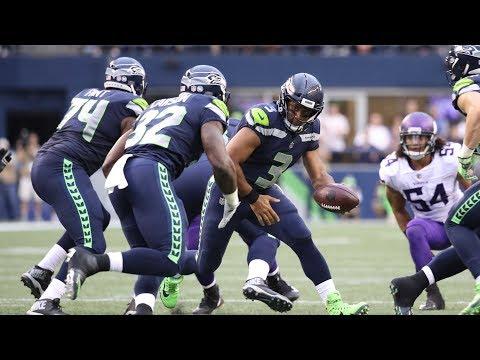 the-numbers---seahawks-at-vikings-in-preseason-week-3