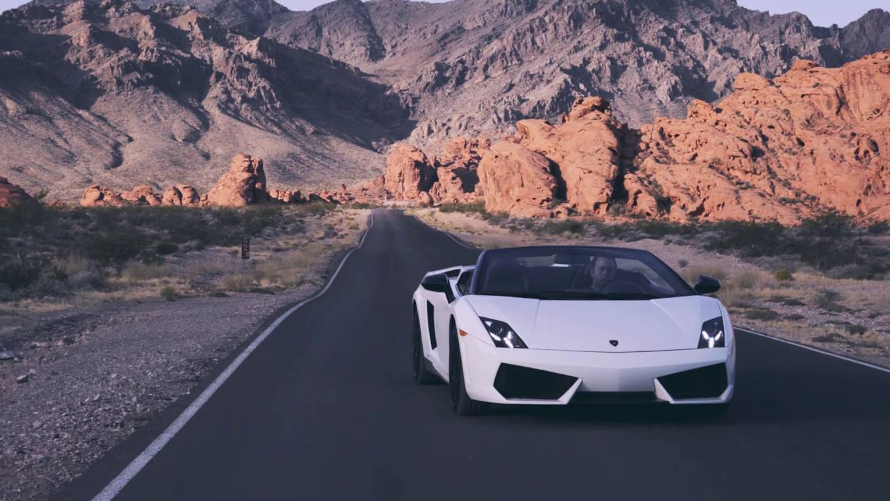 rent las driving vegas experience professional huracan lv with a supercar drive lamborghini on carline racetrack