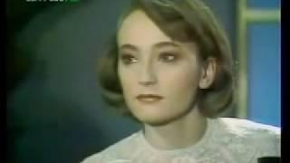 Coeurs Brisés - Patricia Kaas Et Alain Delon