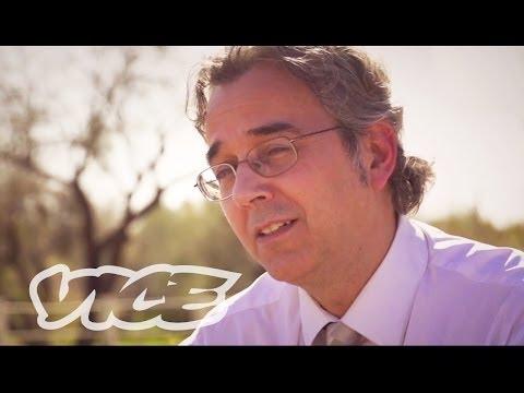David Icke: Conspiracy of the Lizard Illuminati (Part 1/2)   Doovi