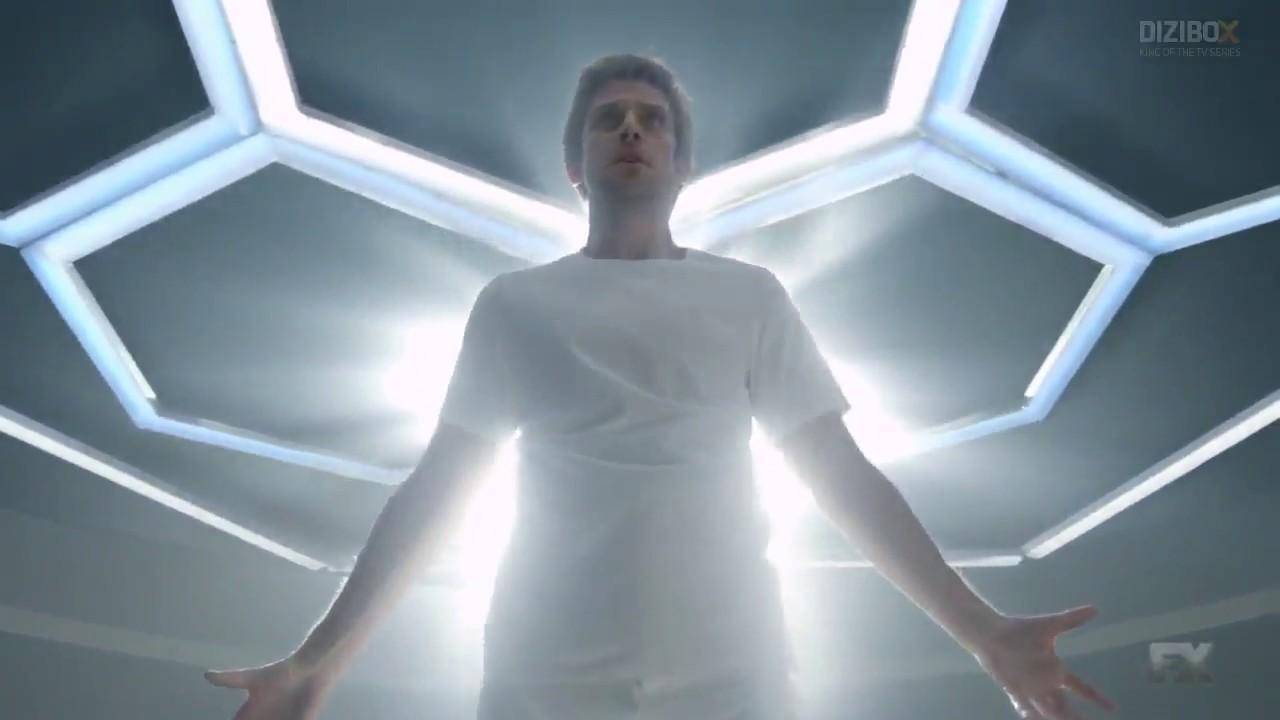 Download Legion Season 2 Finale Ending Scene