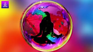 Heal your Aura with Delta Waves : Remove Chakra Blockages - Boost Positive Healing Energy.mp3