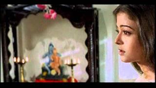 O Mere Rabba [Full Song] Dhaai Akshar Prem Ke