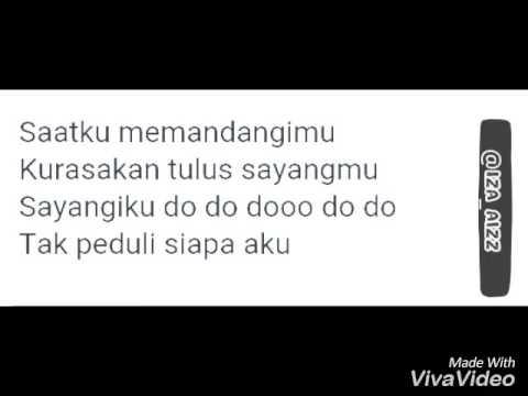 TAKDIRKAN  song Wali Band