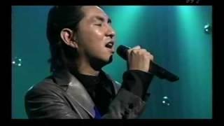 song : はいからはくち / Haikara-hakuchi ( はっぴいえんど / Happy En...