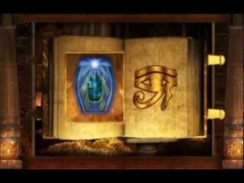 Book of Ra za darmo