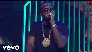 Смотреть клип Nas - Memory Lane