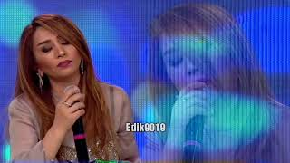 Elnare Abdullayeva Super Mugam 2020