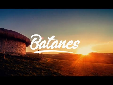 My Batanes trip in 4 minutes  [Watch in HD]