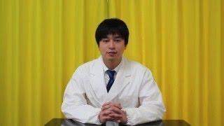 早稲田大学大学院 経営管理研究科入試対策なら【院試専門】志樹舎