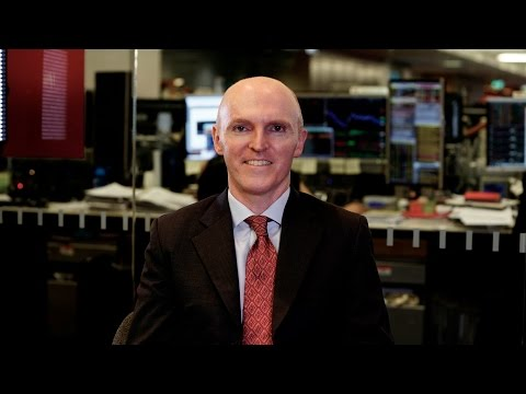 Westpac Foreign Exchange News  Sean Callow 1 April 2016