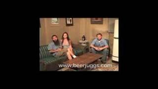 BeerJuggs: What is Beer???