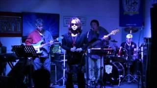 Get Ready ゲット・レディ(Rare Earth カバー)yuko sessions.3