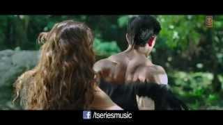 #Katra Katra Uncut' Video Song Alone #Bipasha Basu #Karan