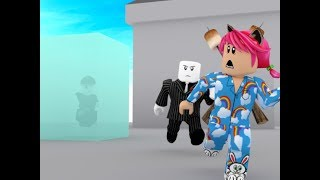 ROBLOX NEW SUMMER EVENT 🤠FAMILY FRIENDLY - PC/ENG 🦊