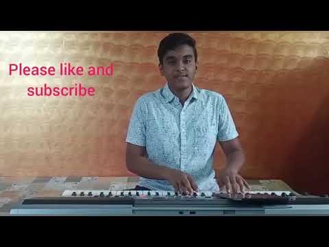 Devotional song suklam baradaram