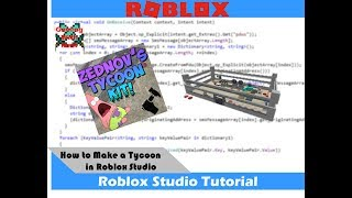 how to make a video on roblox 2017 and talk
