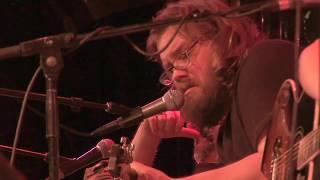 Chris Stapleton: Sometimes I Cry