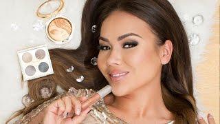 MAC x Mariah Carey Collection Tutorial | Maryam Maquillage