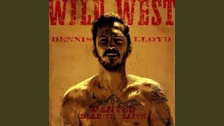 Play Wild West
