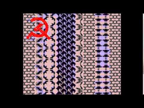 EINA - L'art de la guerra [Disc complet]
