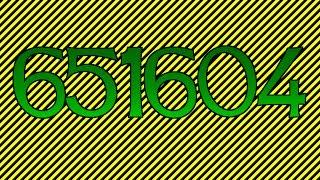 651k ★★★ Raid! @TH9 - Clash of Clans Farming - HD