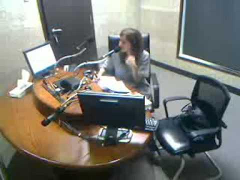 Radio Rotana   Jordan Live Streaming292
