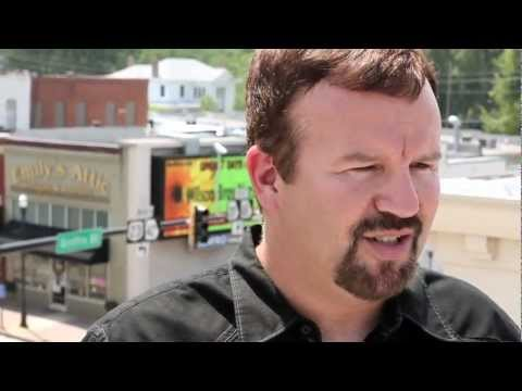 Casting Crowns - Behind The Song