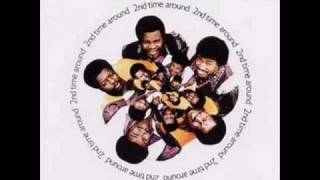 The Spinners - Together We Can Make Such Sweet Music (9th Wonder [Ft. Camp Lo] - Milky Lowa)
