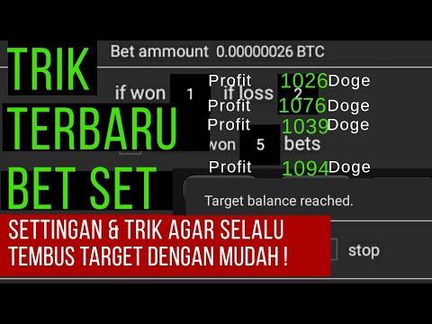 settingan-betset-relandice-bot-2020-trik-terbaru-agar-selalu-tembus-target-!-modal-2000-jadi-6000