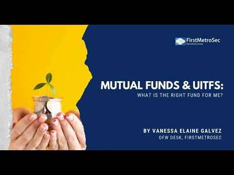 webinar-for-ofws:-mutual-funds-and-uitfs---what-is-the-right-fund-for-me?