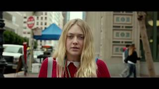 PLEASE STAND BY Official Trailer 2018 Dakota Fanning, Alice Eve Comedy Movie HD