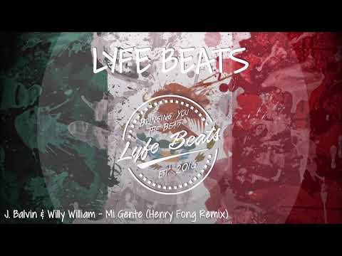 Lyfe Beats