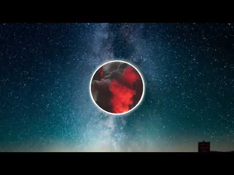 Travie McCoy : Billionaire ft. Bruno Mars [AUDIO]